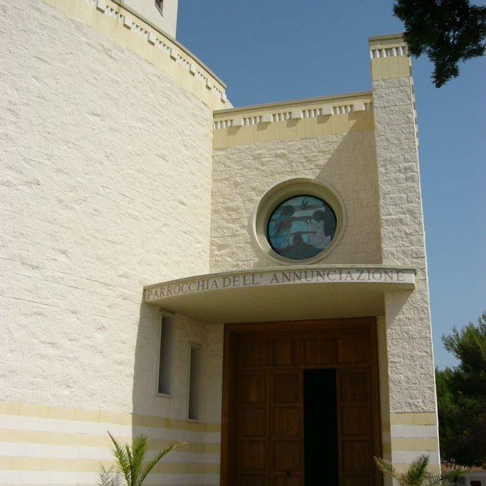 Chiesa-annunciazione1