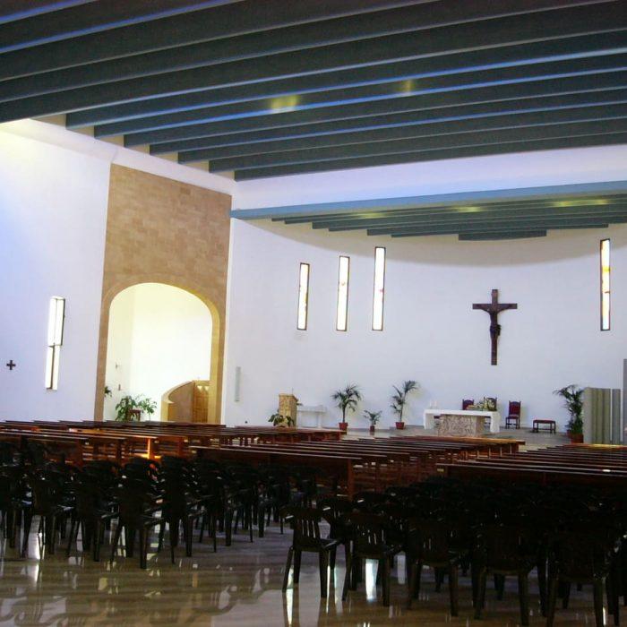 Chiesa-annunciazione2