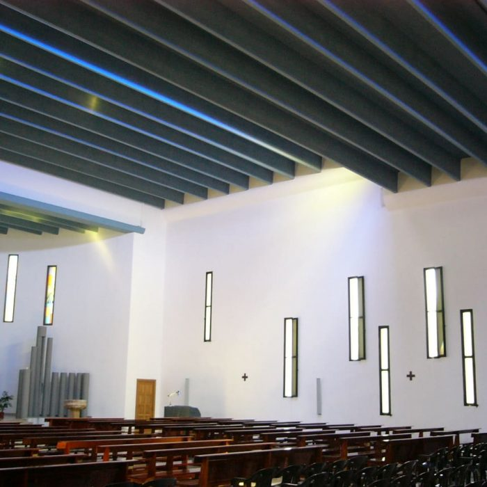 Chiesa-annunciazione4