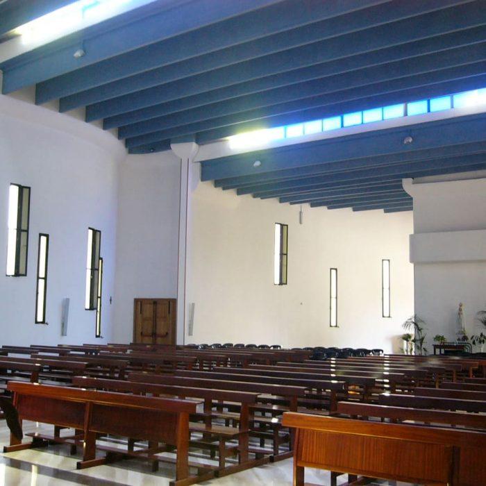 Chiesa-annunciazione5