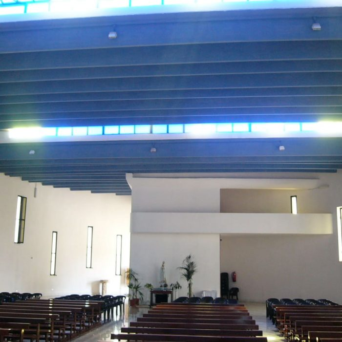 Chiesa-annunciazione6