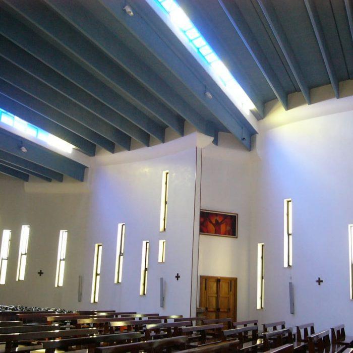 Chiesa-annunciazione8